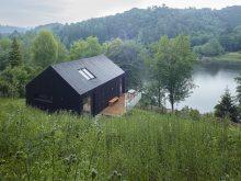 Haus am See, Foto: VELUX Deutschland